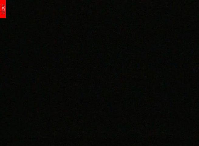 Železná Ruda - Nad nádražím - aktuální pohled z webkamery